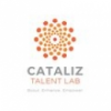 CATALIZ TALENT LAB
