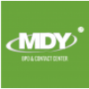 MDY INTERNATIONAL BUSINESS PROCESS OUTSOURCING SAC