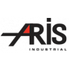 Aris Industrial S.A.