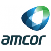 Amcor Flexible Lima