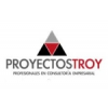 Proyectos Troy