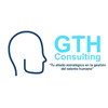Gth consulting
