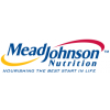 Mead Johnson & Company
