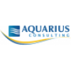 Aquarius Consulting SAC