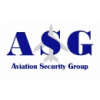 Aviation Security Group