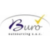 Buro Outsourcing