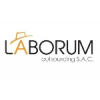 Laborum Outsourcing S.A.C.