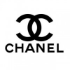 ONE CHANEL SERVICE
