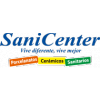 SaniCenter SAC