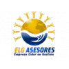 ELG Asesores