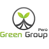 GREEN GROUP PE SAC