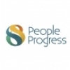 PEOPLE PROGRESS