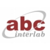 ABC Interlab SAC