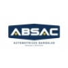 ABSAC - Automotrices Bardales SAC