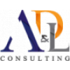 AD y L Consulting