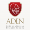 ADEN BUSINESS SCHOOL SAC