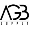 AGB SUPPLY