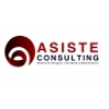 ASISTE & CONSULTING SAC