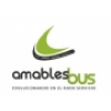 Amables Bus