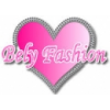 BELY FASHION