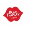 BESO FRANCES