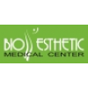 BIO ESTHETIC MEDICAL CENTER SAC