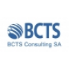 Bcts Consulting SA