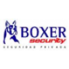 Boxer Security