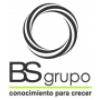 Bs Grupo SAC