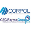 CECI FARMA GROUP SAC
