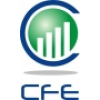 CFE FINANCIAL SOLUTIONS SAC
