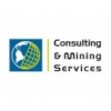 CONSULTING & MINING SERVICES SRL