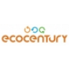 Century Ecological Corporation SAC