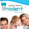 Clinica Dental Inodent