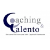 Coaching y Talento