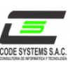 Code Systems
