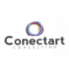 Conectart Group SAC
