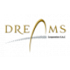 DREAMS CORPORATION SAC