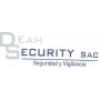 Deah Security