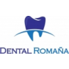 Dental Romaña