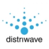 Distriwave Corp