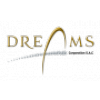 Dreams Corporation