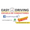 EASY DRIVING ESCUELA DE CONDUCTORES