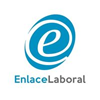 Enlace Laboral SAC
