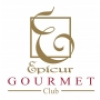Epicur Club