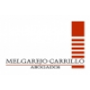 Estudio Melgarejo Carrillo Abogados Sac