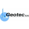 GEOTEC S A
