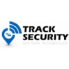GPS TRACK SECURITY