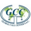 Global Call Center SAC