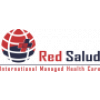 HEALTH CARE ADMINISTRATION RED SALUD SAC